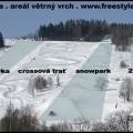 Panorama_Vetrny_vrch[1]
