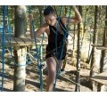 lanovy_park_50